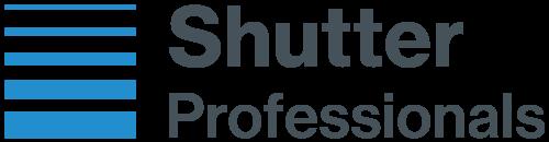 Shutter Professionals